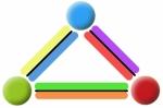 quarkcolors